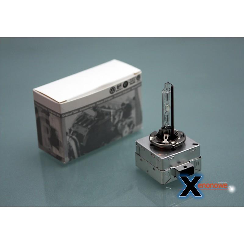 zarnik-xenon-d1s-philips-4700k-nowy-typ