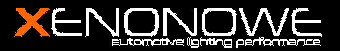 logo_wh_700
